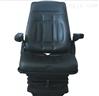 汽車座椅振動三綜合試驗機多少錢 小振動校準台指標