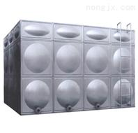 水箱消毒器WTS-2A水箱自洁消毒器WTS-2B直销厦门宁德