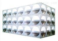 Q235镀锌钢板水箱【2013最新价】 Q235镀锌钢板水箱
