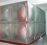 专业生产搪瓷钢板水箱,水箱制造工艺先进,制作技术精湛