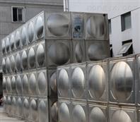 甘肃镀锌水箱厂家  兰州镀锌水箱生产 兰州雪莱宝