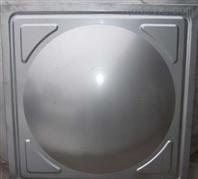 【爱得利】水箱清洗机批发厂家,优质无锡水箱清洗机供应