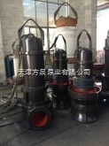 天津轴流泵,天津多级轴流泵,天津轴流泵品牌