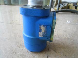方向机试验台 传动轴平衡机 各种油泵油嘴专用工具