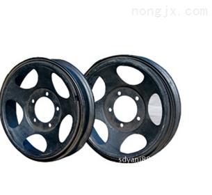 扒轮机 汽车钢圈换胎机 铝合金钢圈扒胎机