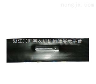 SGD-50迷宮式滴灌帶機組