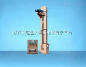 供应专业生产小型粮食提升机,销螺旋提升机定做价格
