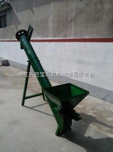 供应ZTP矿井提升机电控装置