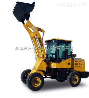 供應信邦ZL-16F供應質優價廉首選農用裝載機鏟車
