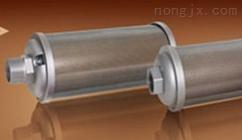 鍋爐消音器原理