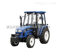 供应二手农机,二手插秧机,农用机械,旋耕机,收割机,东方红,二手拖拉机价格