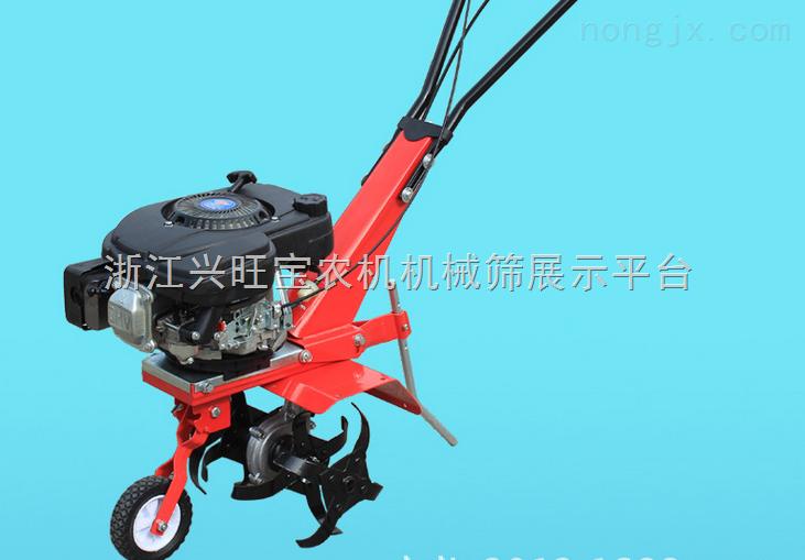 供应微耕机,小白龙微耕机,重庆威马微耕机厂家直销