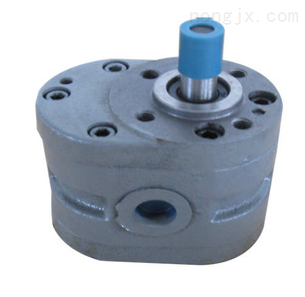 ㊣大功率潜水泵㊣矿用防爆潜水泵*矿用高压潜水泵