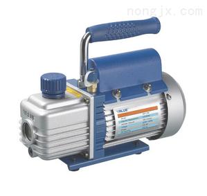热水潜水泵图纸