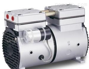高压水泵|便携高压水泵
