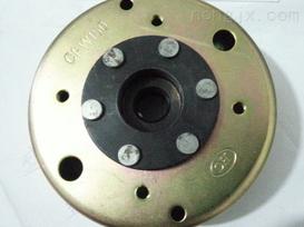 常年供应销售多款车型磁电机(图)