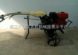 供应小型多功能微耕机  履带式微耕机