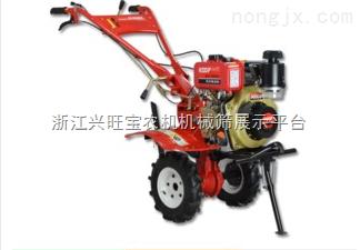 多功能小型微耕機,萬業微耕機,供應小型微耕機 重慶合盛微耕機微耕機