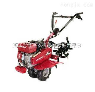 多功能小型微耕機,萬業微耕機,供應微耕機圖片 微耕機視頻 微耕機