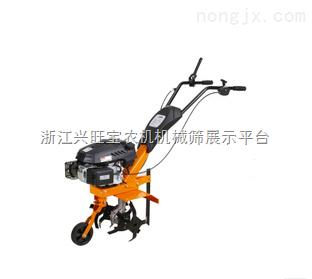 多功能小型微耕机,万业微耕机,供应多功能微耕机 气死牛微耕机