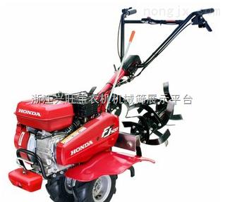 多功能小型微耕機,萬業微耕機,供應鑫源微耕機生產總部 微耕機價格