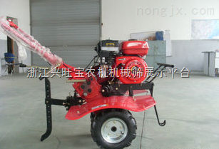 多功能小型微耕機,萬業微耕機,供應合盛微耕機微耕機配件起壟微耕機