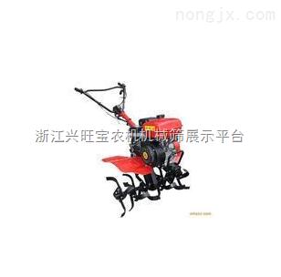 多功能小型微耕機,萬業微耕機,供應微耕機/柴油微耕機/小白龍微耕機/農用微耕機