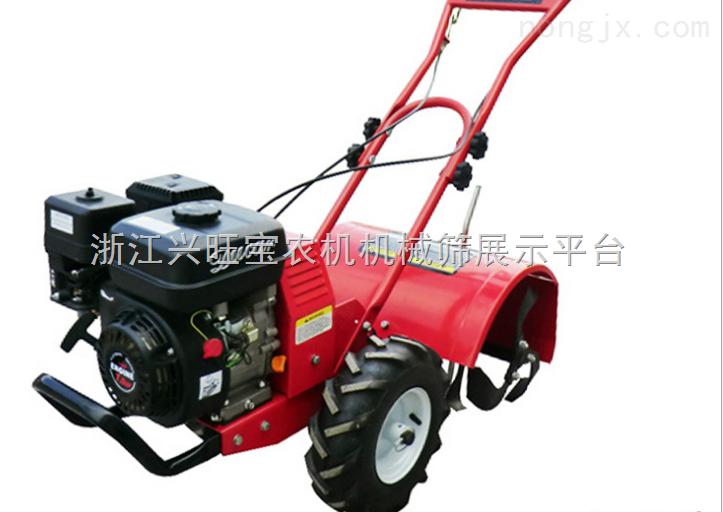 遙控履帶微耕機,稻田微耕機,麥斯特微耕機,供應重慶微耕機合盛微耕機微耕機配件