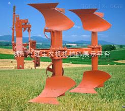 供应久保田插秧机48C.68C.SPU-68CMD出售水稻插秧机.小型水稻插秧机