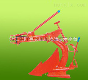 供应河北兴凯专用 原厂配套农用插秧机油门汽车拉线