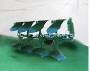 供应常发插秧机4行机械出售成龙农机.二手农机