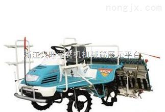 供应山东隆辉机械|插秧机,摆秧机|插秧机厂家