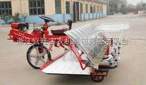 供应二手二手欧豹 东方红 常发新旧拖拉机插秧机  全国 诚征代理商