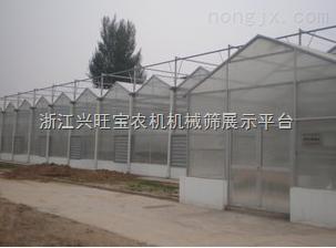 供應溫室大棚設備/優質的溫室噴灌/溫室噴灌的注意事項