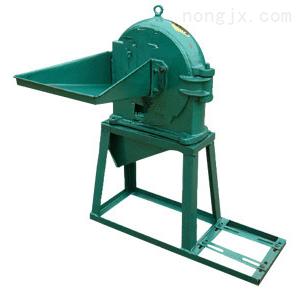 铸件式搅拌机|专业潜水搅拌机