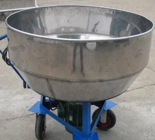 莱州裕丰供应双轴搅拌机(图)