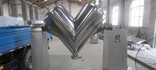 QJB2.5/8-400/3-740潜水搅拌机加药搅拌机