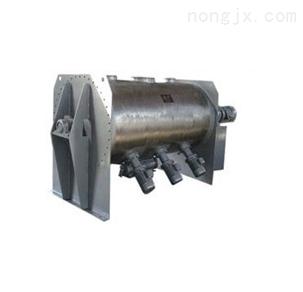 双曲面搅拌机、潜水式安装、潜水搅拌机、轴不锈钢材质