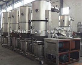 """供應""""科陽""""牌轉筒烘干機雞糞干燥機豬糞干燥機肥料加工設備"""