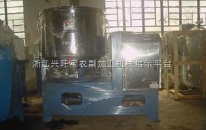 供应木屑干燥机、木屑烘干机、木屑干燥设备、木屑烘干设备