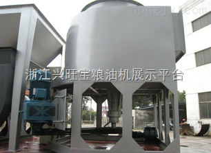 供應玉米酥干燥機,玉米干燥機,玉米秸稈烘干設備-網帶式干燥機