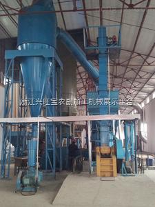 供应淮山热泵烘干机_淮山干燥设备_淮山节能干燥机