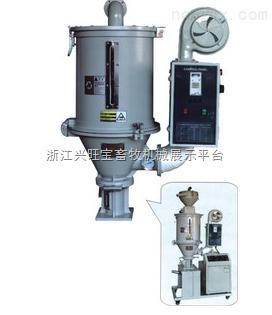 供应 优质 干燥机 制粒机 YP型圆盘制粒机