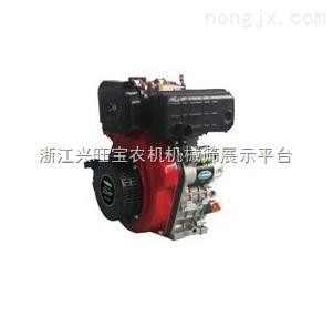 供应奔驰320汽车配件, 燃油喷射装置,油泵等原厂配件
