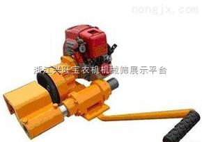 供应DTCNG和LPG 共轨喷轨电磁阀线圈高压共轨喷油器燃油喷射装置线圈
