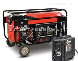 起动机/发动机,散热器/冷却器,水箱盖/油箱盖,油管/油箱,风冷内燃机,供应专业的装载机发动机,挖掘