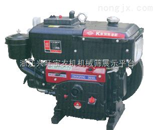 起动机/发动机,散热器/冷却器,水箱盖/油箱盖,油管/油箱,风冷内燃机,供应装载机发动机,拖拉机发动