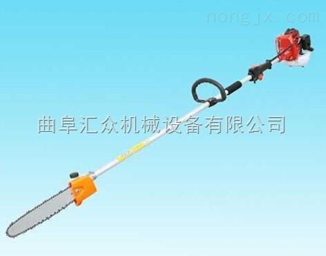 加長桿修剪機,高枝綠籬機,果樹修剪機