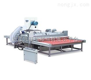 木材烘干机械 木材机械 机械设备 木材干燥机械设备