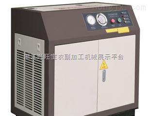 供应DWD高效节能槟榔专用烘干机,槟榔网带烘干设备,槟榔水果干燥机